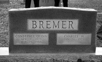 Charles Bremer's Funeral-Dec-2016